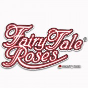 Fairy Tale Roses