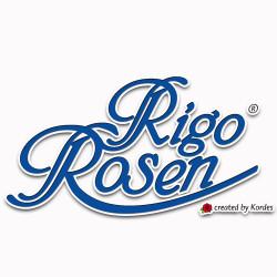 Rigo Rose
